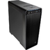 gaming desktop intel core black wi-fi