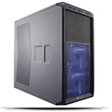 E Xtreme Gaming Pc Amd Fx 8350 4 0GHZ