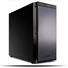 High Speed Desktop Gaming Pc I7 4820K