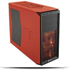 Intel Core I7 3930K 3 2GHZ 64GB DDR3
