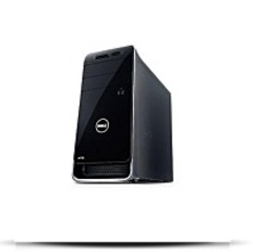 Specials Xps 8700 Desktop