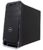 dell super speed lifestyle desktop intel