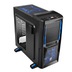 extreme gaming geforce chaser tower case