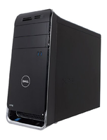 Xps 8700 Super Speed Lifestyle Desktop